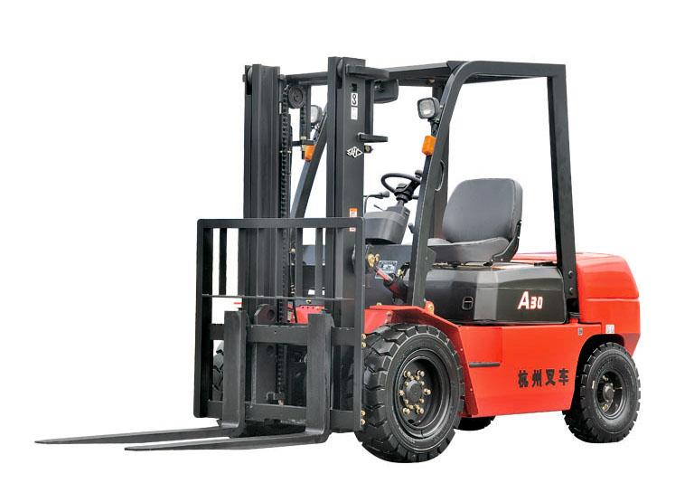 我公司各种规格型号的叉车对外销售,我们是一家专业从事吊装,搬运,搬迁,叉车出租租赁,销售等业务。